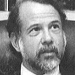 Eli Einbinder, MD