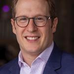 Gil Weitzman, MD
