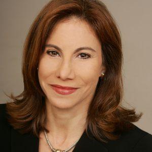 Jane L. Algus, MD