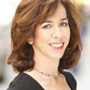 Jessica Rosenberg Brown, MD