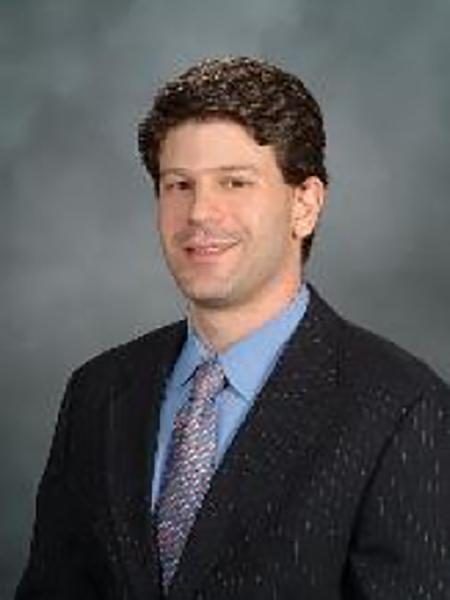 Jonathan Schiff, MD