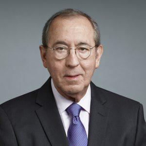Michael J. Albom, MD