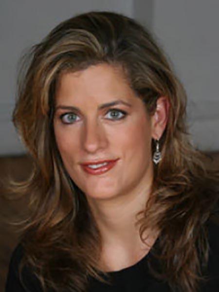 Sandra Gelbard, MD