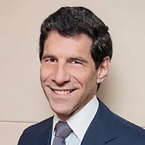 Albert Bruce Knapp, MD, FACP, AGAF