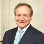 Albert Levy, MD