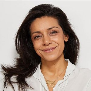 Angelish Kumar, MD