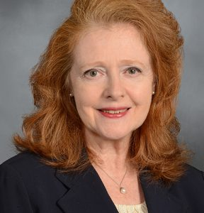 Barbara Dawn Bartlik, MD, MD, Chair, Complementary and Integrative Medicine Committee, New York County Psychiatric Society