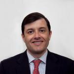 Benjamin B. Cheney, MD