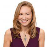 Beth Avivia Preminger, MD