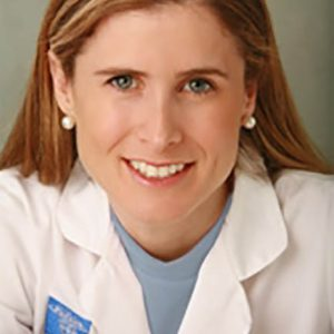Carin H. Gribetz, MD