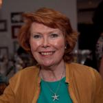 Carmel Donovan, MD