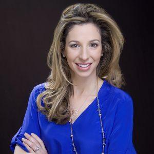 Caroline Korsten Messer, MD, ECNU, FACE