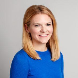 Carolyn Thompson Chudy, MD