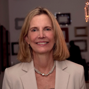 Kathryn Ann Cox, MD