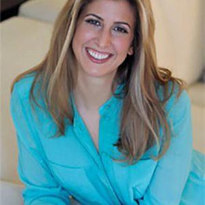 Catherine Anne Goodstein, MD