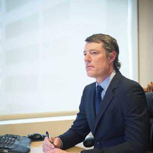 Christopher Lee Barley, MD