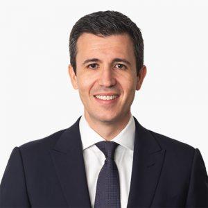 Daniel Y. Maman, MD, FACS