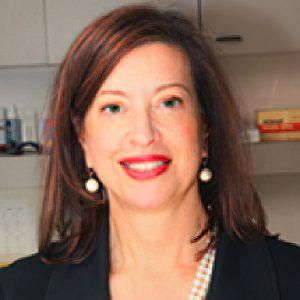 Doris Renee Pastore, MD