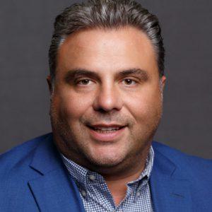Efthimiou Petros, MD