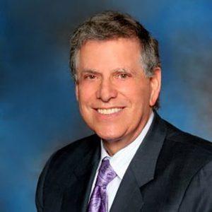 Elliot William Jacobs, MD