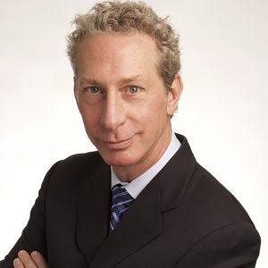 Gary Goldman, MD, FACOG, IFMCP