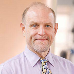 Gary Ostrow, MD, DO