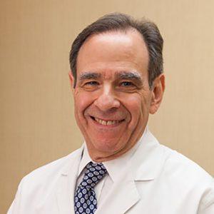 Herbert A. Hochman, MD
