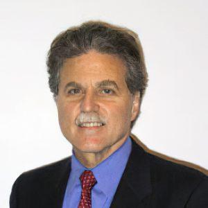 Jack Pelaccio, MD