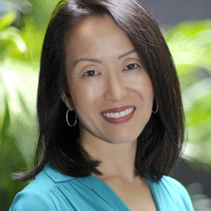 Janet Choi, MD