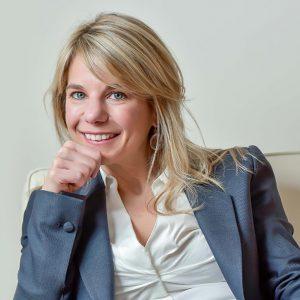 Jennifer Lynn Kraker, MD