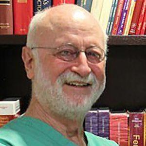 Jerry G. Blaivas, MD