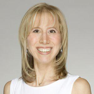 Jill R. Baron, MD, MS, Physiology and Biophysics