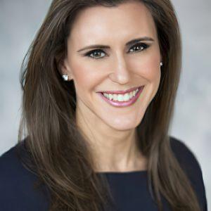 Jody Levine, MD