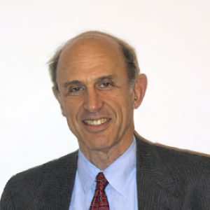 John S. Rodman, MD