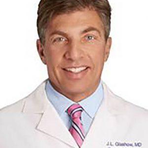 Jonathan Lewis Glashow, MD