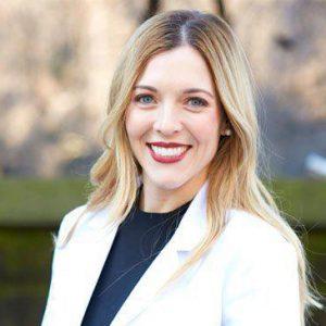 Kaete Alexandra Archer, MD