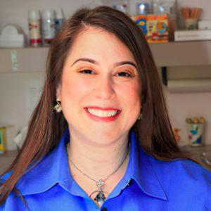 Karen Rosewater, MD, MPH