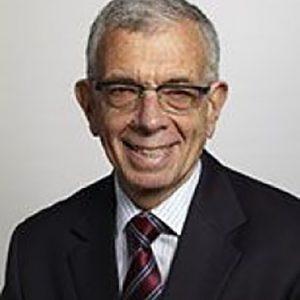 L. Brian Katz, MD