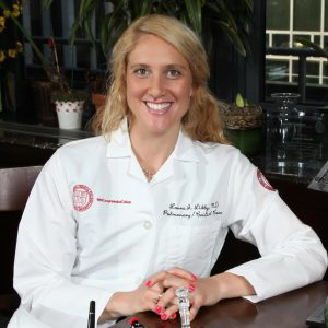 Laura J. Libby, MD