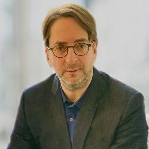 Lewis Robert Lipsey, MD