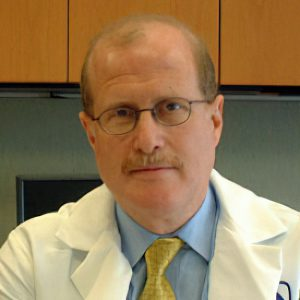Mark Scott Lipton, MD