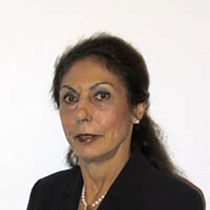 Mary V. DiGangi, MD