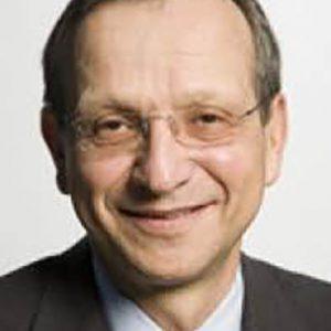 Michael Elliot Gribetz, MD