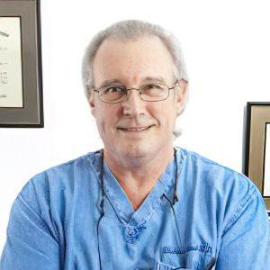 Michael Lorin Reed, MD