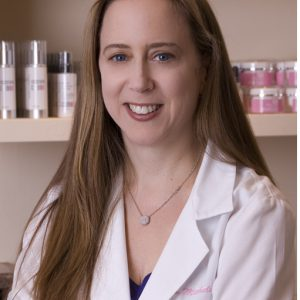 Michele S. Green, MD