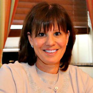 Nancy Harriet Coles, MD