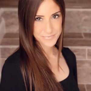 Naomi Tikva Feuer, MD