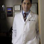 Robert A. Guida, MD