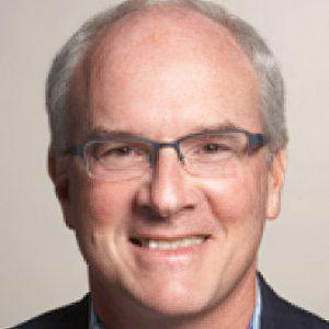 Robert Paul Reichstein, MD