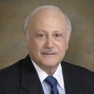 Robert Ritch, MD, FACS